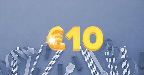 tien euro